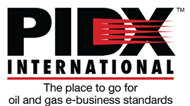 PIDX International - ProcureDox