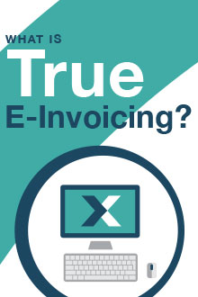 Invoice Template For Google Drive What Is True Einvoicing  Procuredox Business Solutions Inc Beef Receipts with Cash Receipts Cycle Pdf Register Now New Car Invoice Price By Vin Word