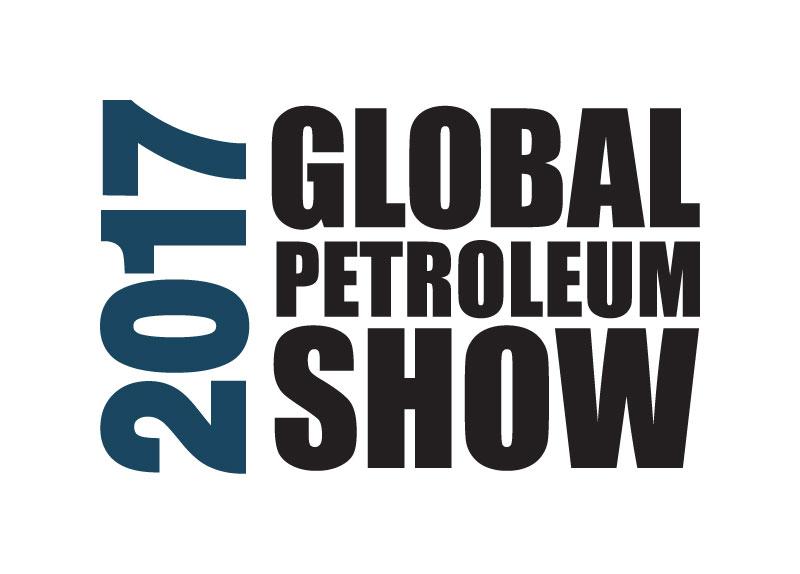 Global Petroleum Show - ProcureDox